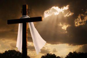 VII Domingo de Pascua | Ciclo A