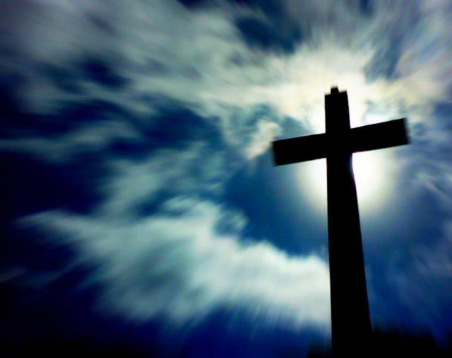 Quiero ser Santo | Mayo 21