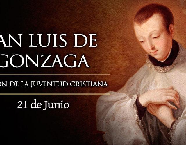 Junio 21   San Luis