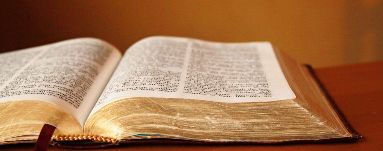 6 de enero | Solemnidad de la Epifanía del Señor