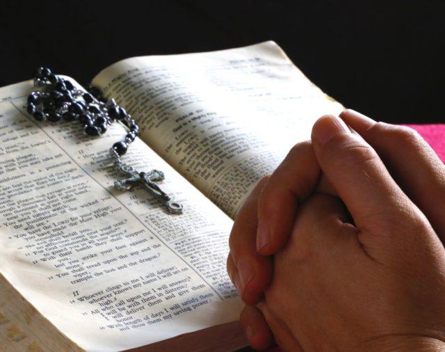 31 de julio | XVII Lunes del Tiempo Ordinario | San Ignacio de Loyola