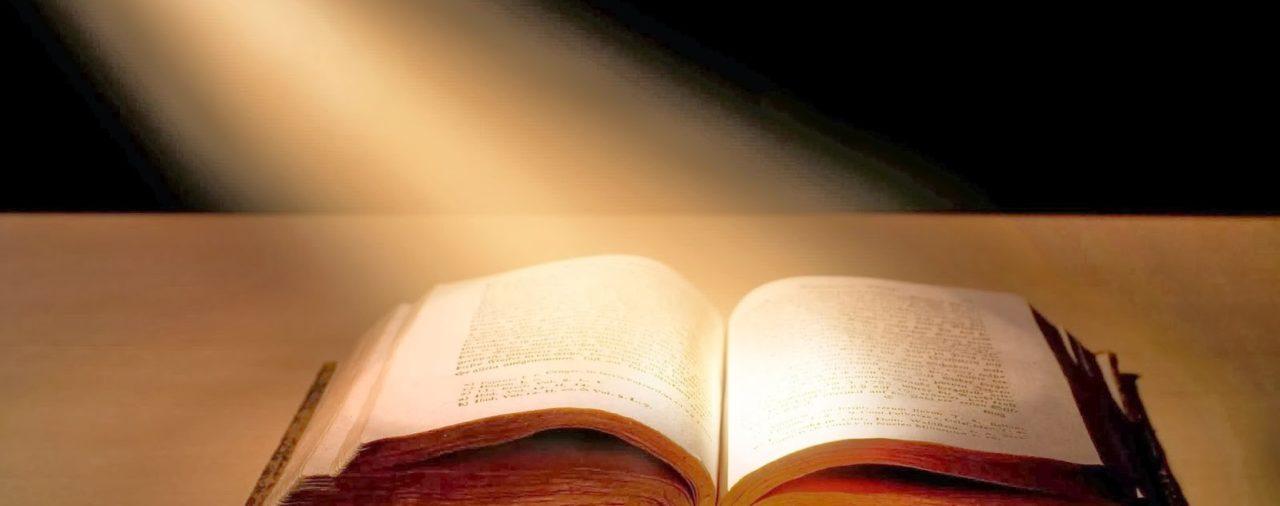 13 de septiembre | Memoria de San Juan Crisóstomo, obispo y doctor de la Iglesia