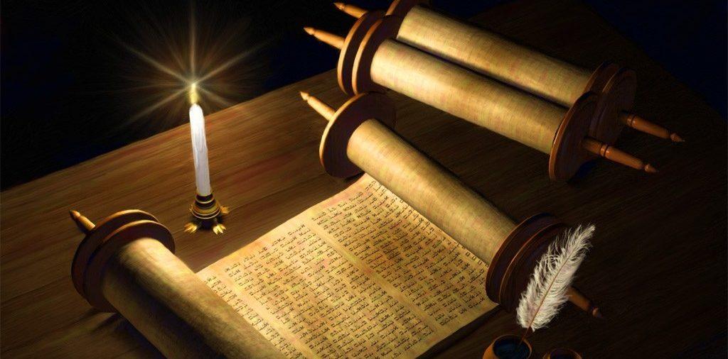 11. La persecución literaria. Los apologistas
