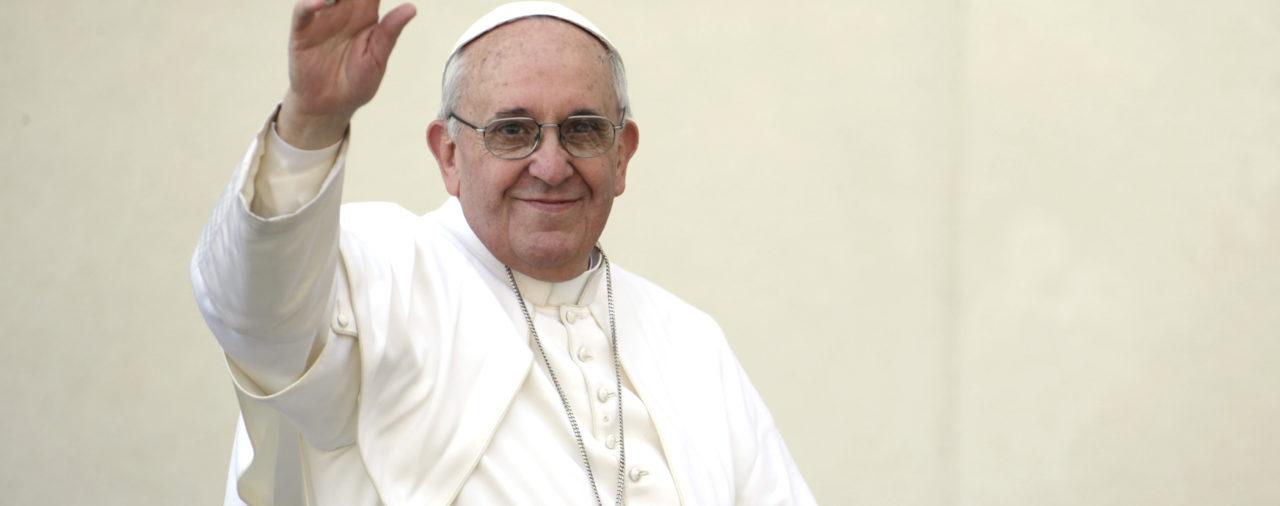 Cobertura especial de Radio Claret Digital del Viaje Apostólico del Papa Francisco a Colombia
