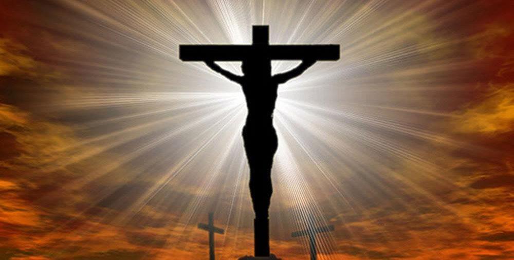 XXIV Domingo Ordinario | Exaltación de la Santa Cruz