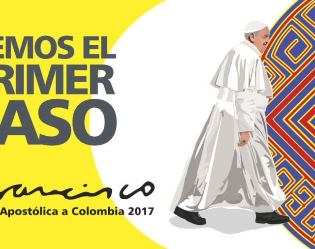 Bienvenida del Papa Francisco será a ritmo de cumbia y sinfónica