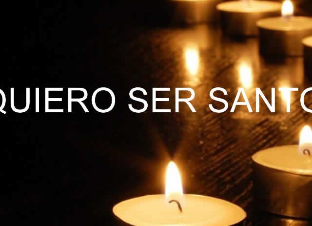 Octubre 18 | San Lucas