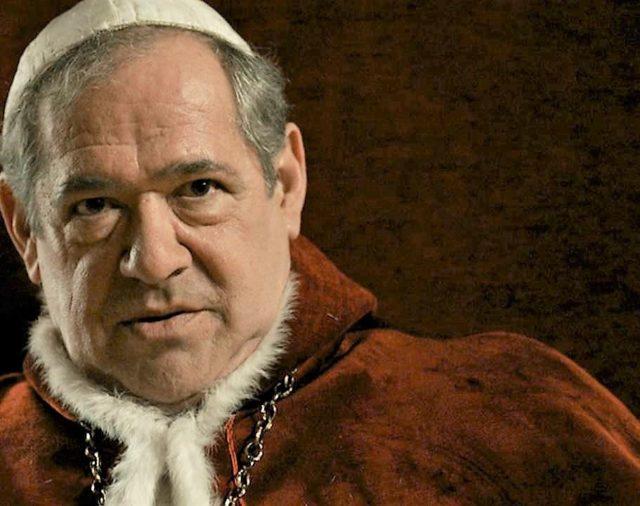 93. Los Papas del Renacimiento (III)
