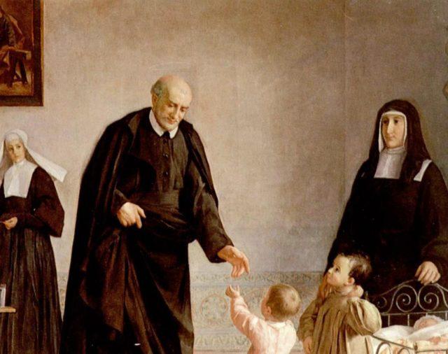 117. El Jansenismo