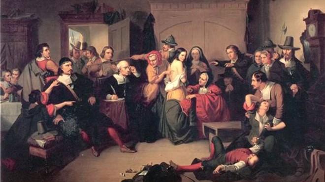 99. Una visión desde Lutero a Westfalia