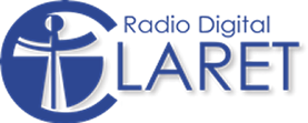 Radio Claret Digital