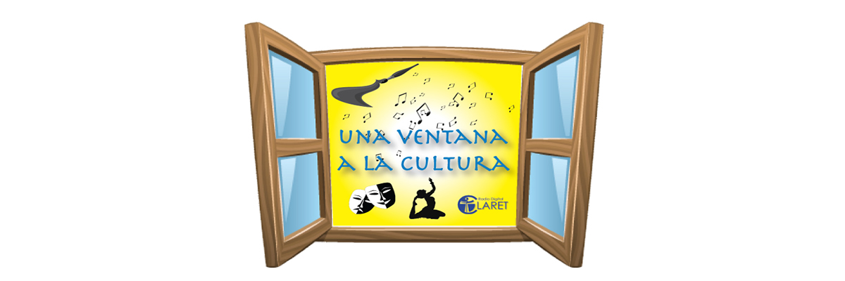 Una Ventana a la Cultura | Programa nº 7