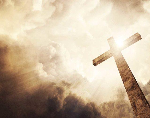 RADICALES SEGUIDORES DE JESÚS | 23° DOMINGO ORDINARIO C