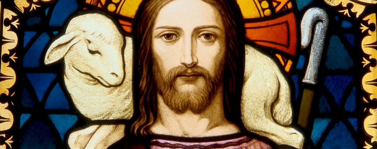 IV Domingo de Pascua | Ciclo A
